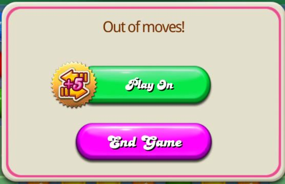 Candy-Crush-Saga-Moves