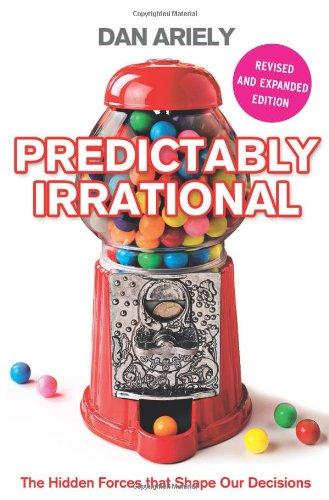 predictibaly irrational